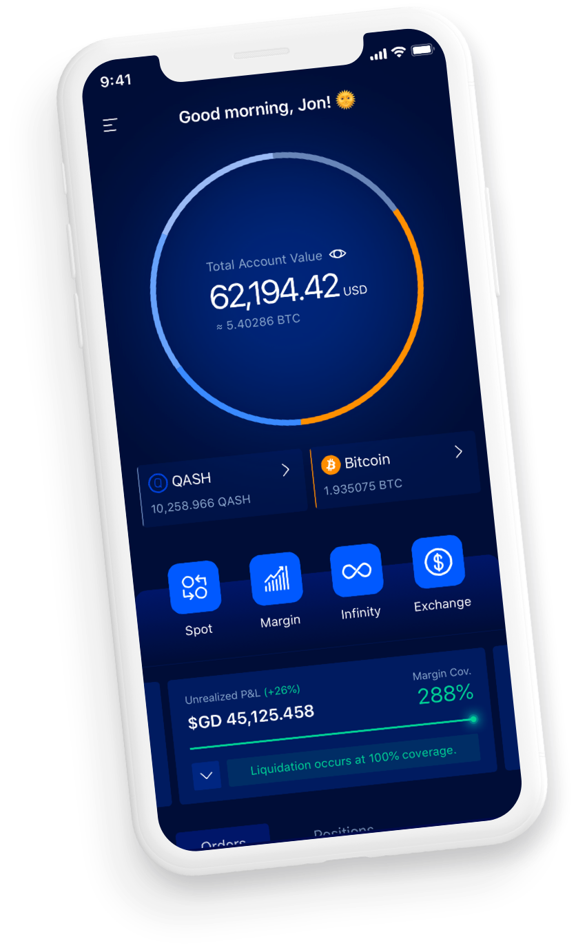 buy cryptocurrency canada app