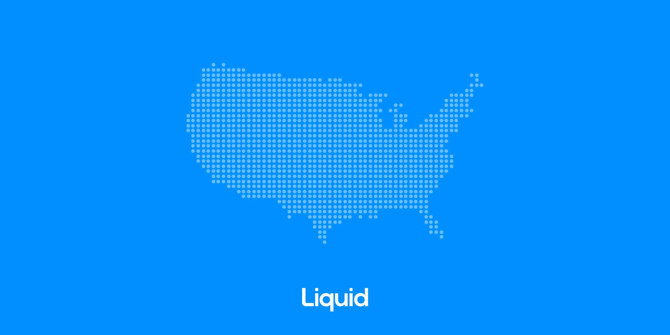 liquid-banner-seo
